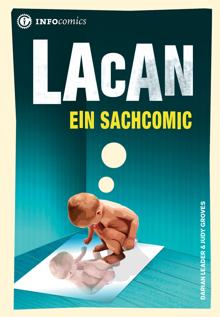 Rütter_Translation_Köln_Lacan_Sachcomic_Tibia Press