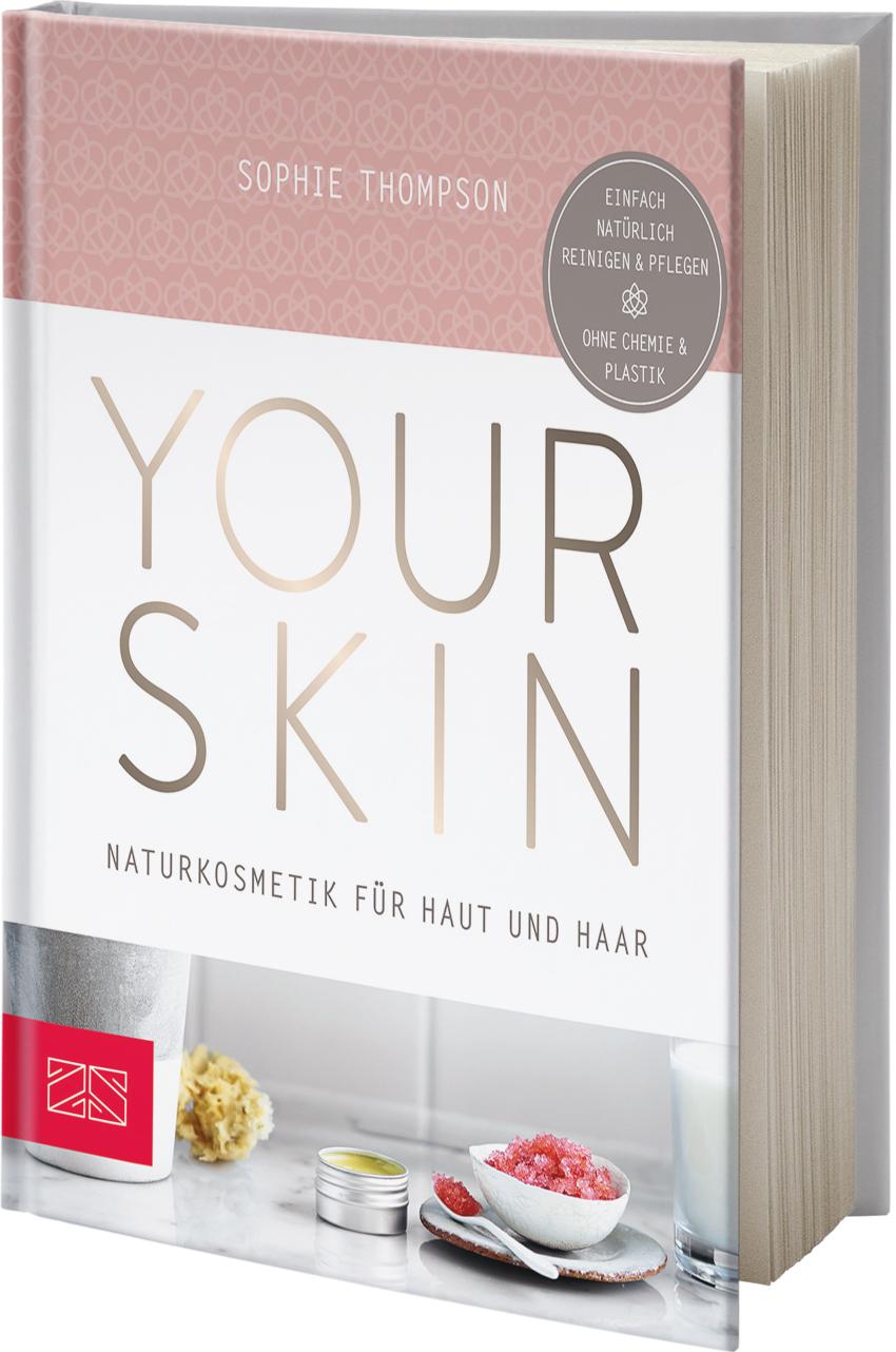 Rütter_Translation_Köln_Your_Skin_ZS_Verlag